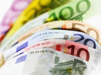 Курс евро ммвб