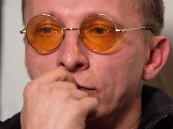 http://img.lenta.ru/news/2011/09/05/nopresident/picture.jpg