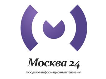 Изображение с сайта cao.mos.ru