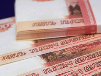 http://img.lenta.ru/news/2011/09/06/prikol/picture.jpg