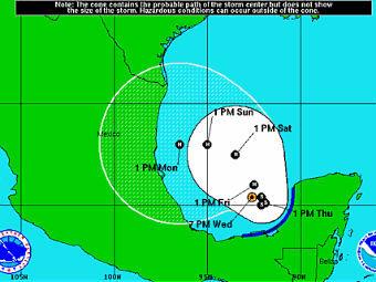 Просмотров: 225 Добавил: Maks Дата.  Схема передвижения.  Категория.  Ураганы.