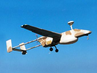 Searcher II. Фото с сайта israeli-weapons.com