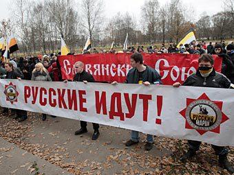 Фото РИА Новости, Алексей Даничев