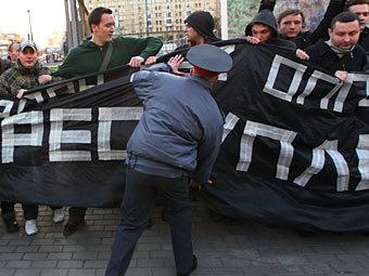 Фото РИА Новости, Андрей Стенин