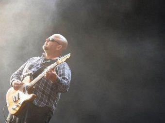 Bossanova Pixies Torrent Download Download