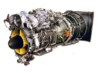 ...двигателем ТВЗ-117 и второе:вертолета