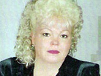 Людмила Качалова. Фото с сайта assower.ru