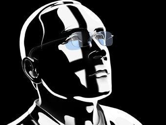 "Кадр из фильма ""Ходорковский"""