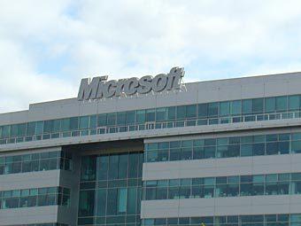 Microsoft измерила уровень компьютерного пиратства в России