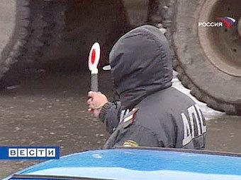 "Кадр телеканала ""Россия 1"""