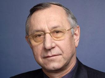 Анатолий Барков. Фото с сайта lukoil.ru