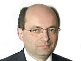 Александр Мишарин. Фото пресс-службы губернатора