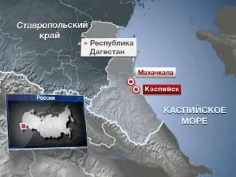 "Графика телеканала ""Россия 24"""