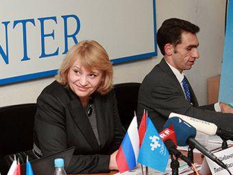 """Конференция  """"Голоса """" пройдет в Краснодаре."""