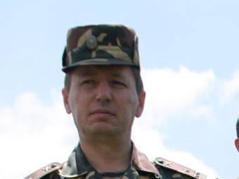 Анатолий Баранкевич. Архивное фото РИА/Дмитрий Чеботаев