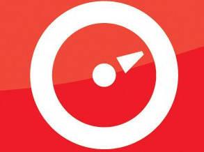 "Логотип телеканала ""Маэстро"""