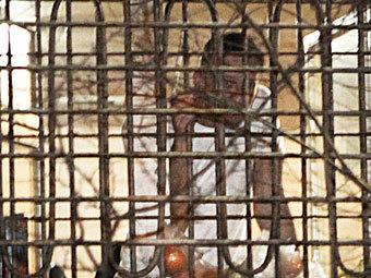 http://img.lenta.ru/news/2011/12/08/complain/picture.jpg