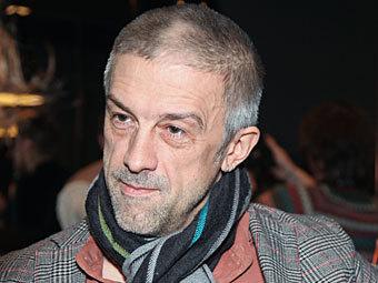 Эдуард Бояков. Фото РИА Новости, Екатерина Чеснокова