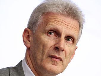 Андрей Фурсенко. Фото РИА Новости, Сергей Мамонтов