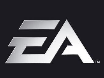 Правовой спор между EA и Activision разрешит суд присяжных