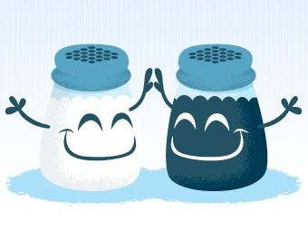 Изображение с сайта mozilla.org