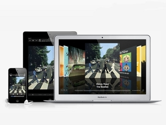 Изображение с сайта Apple