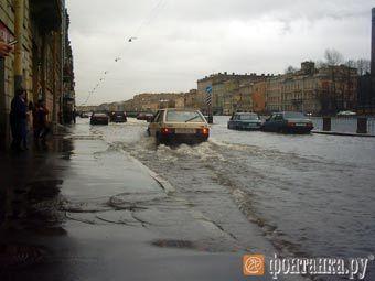 "Фото ""Фонтанки.ру"""