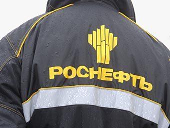 Фото ИТАР-ТАСС, Григорий Сысоев