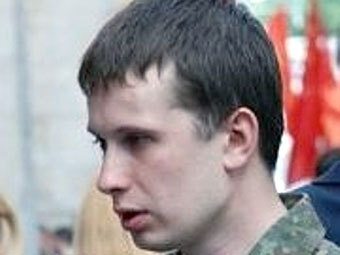 Андрей Белецкий. Фото с сайта atn.ua