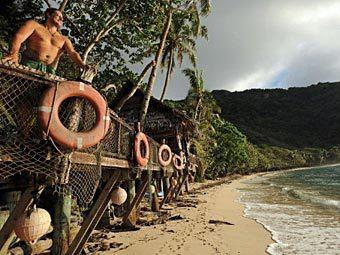 Самоа. Фото ©AFP