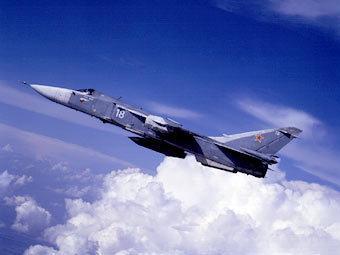Cу-24. Фото с сайта airwar.ru