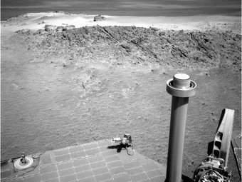 http://img.lenta.ru/news/2012/01/10/rover/picture.jpg