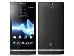 ...от LG, Sony Xperia P и U, 41-мегапиксельный Nokia 808 PureView и.