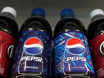 Компания Pepsi Beverages, подразделение PepsiCo, согласилась выплатить 3...