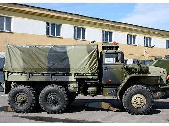 http://img.lenta.ru/news/2012/01/12/ural/picture.jpg