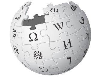 Изображение с сайта en.wikipedia.org