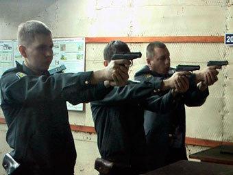 Фото с сайта suvd.ru