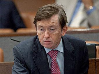 Александр Починок. Фото РИА Новости, Илья Питалев