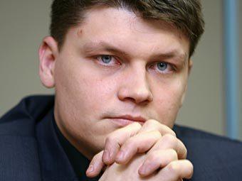 Прокуратура отказалась пересматривать дело Сергея Аракчеева
