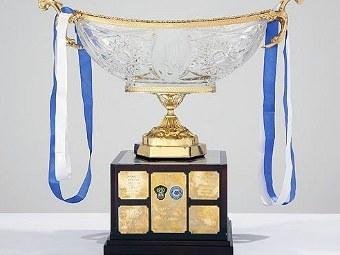 """Суперкубок России. Фото с официального сайта """"Зенита"""""""