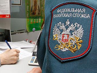 Фото РИА Новости, Илья Питалев