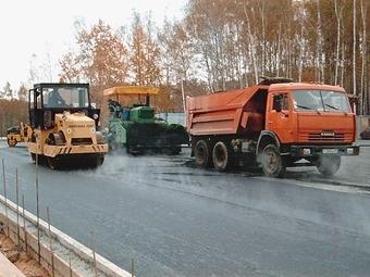 Фото с сайта asfalt-dor.ru