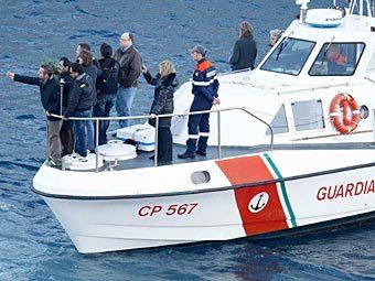 http://img.lenta.ru/news/2012/02/04/ferry/picture.jpg