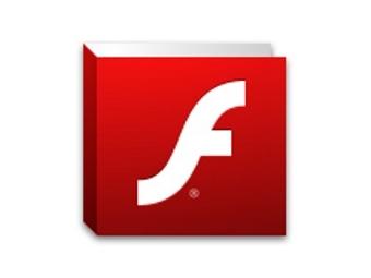 """Флэш-плеер для Firefox обзаведется """"песочницей"""""""