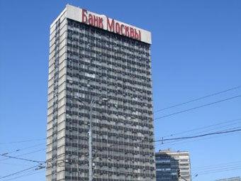 Гидропроект. Фото с сайта rushydro.ru