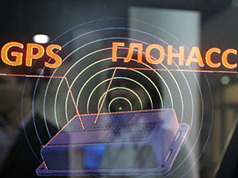 Фото РИА Новости, Валерий Мельников