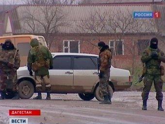 "Кадр телеканала ""Россия 1"", архив"