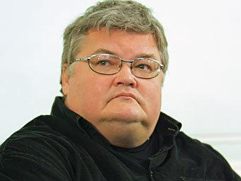 Сергей Стадлер. Фото РИА Новости, Алексей Даничев