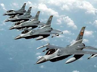 F-16. Фото с сайта schema-root.org