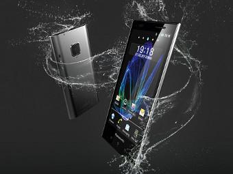 Изображение с сайта Panasonic